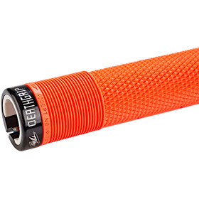 DMR Brendog Death kädensija Thick , oranssi